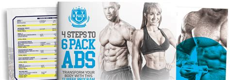 supplement 6 pack 6 pack bpi sports products sports nutrition