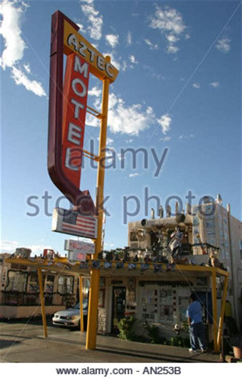 Knob Hill Albuquerque by Albuquerque New Mexico Knob Hill Center La Montanita Co Op