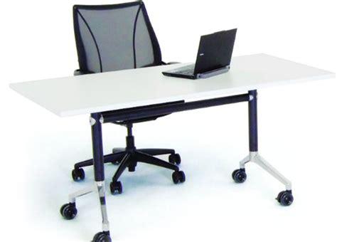 office furniture adelaide keen office