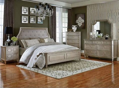 american freight bedroom set 13 prodigious american freight bedroom sets 188 1500