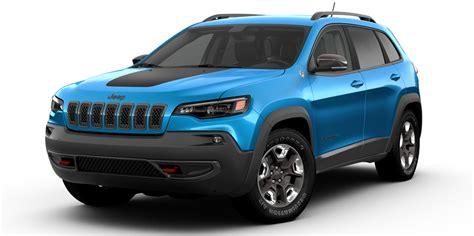 2019 jeep trailhawk towing capacity jeep towing capacity hurricane wv walker cdjr