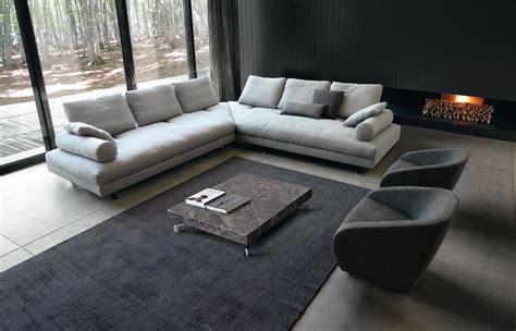 dema divani divano componibile veliero dema