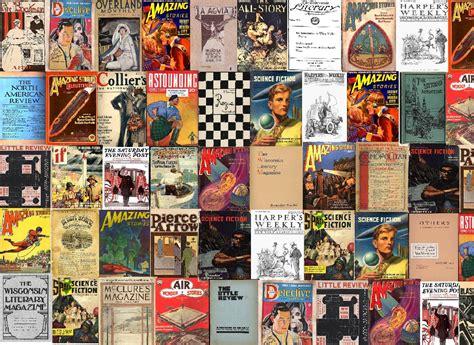 magazine layout artist jobs philippines university literary magazines and journals