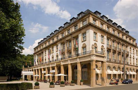 Speisekammer 7 Heidelberg by Haus Der Baden W 252 Rttemberger Weine Urlaubsland Baden