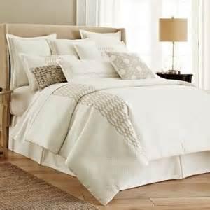 new royal velvet crestmore comforter set queen 340 cotton