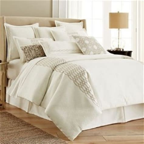new royal velvet crestmore comforter set queen 340 cotton