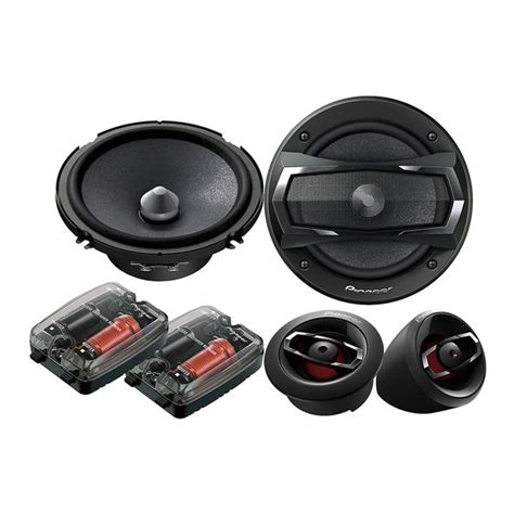 the best car audio system 25 best ideas about car audio systems on car