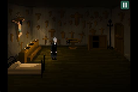 The Last Door by The Last Door Collector S Ed Android Apps On Play
