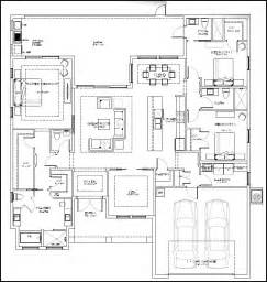 holiday builders sterling model floor plan free home holiday homes floor plans trend home design and decor