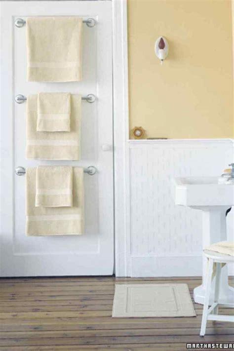 bathroom towel hook ideas luxurious bathroom towel hook ideas 72 just with home