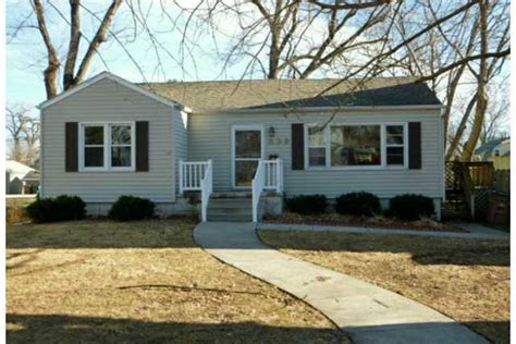we buy houses des moines real estate listings buy or sell a house forsalebyowner autos post