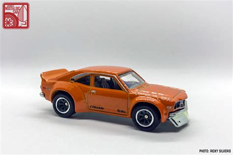 Hotwheels Japan Historic 2 5pcs mazda car graphics mazda xedos 6 ca mazda prepared tuned models cx 3 and cx 5 gt stripe the