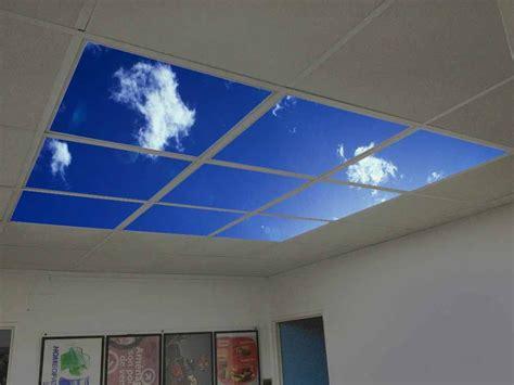 Dalle Plafond Led by Dalle Led Puits De Lumi 232 Re Dalle Plafond
