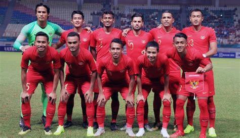 hal   mungkin terjadi  kompetisi indonesia
