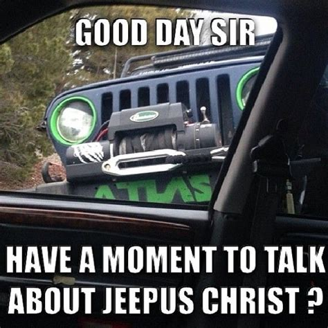 jeep meme 60 best images about jeep memes on pinterest jeep