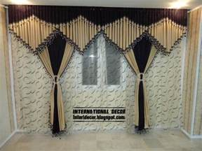 Styles Of Curtains Pictures Designs Curtains Catalog Designs Styles Colors For Living Room