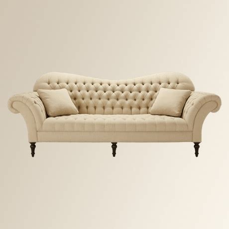 arhaus club velvet sofa 189 best images about sofa on upholstery blue