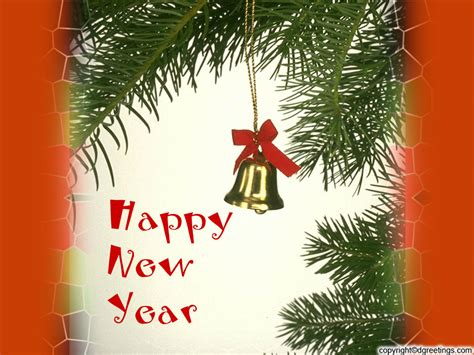 new year wishes template search results for happy new year in malayalam2015