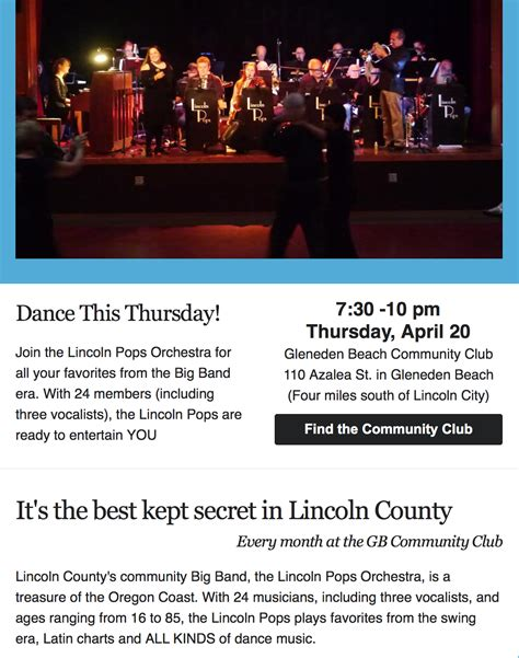 news of lincoln county to our ears news lincoln county