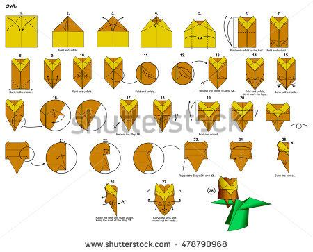 Origami Owl Shark Tank - easy origami owl www pixshark images