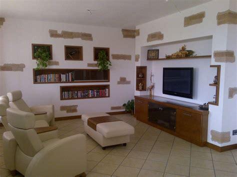 cucine rustiche economiche mobili in muratura per soggiorno rr13 187 regardsdefemmes