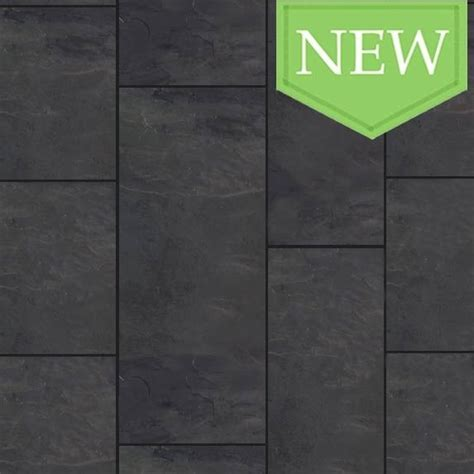 grey tile black grout google search pinteres