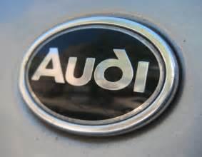 Audi Emblems Audi Related Emblems Cartype
