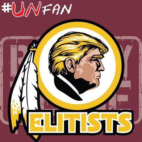 Funny Redskins Memes - 17 best images about nfl parody logos on pinterest funny
