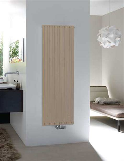 caloriferi runtal catalogo dei radiatori di design personalizzati zehnder
