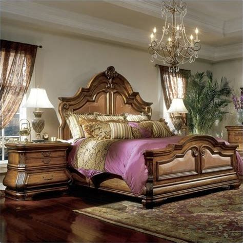 traditional bedroom decor traditional decor traditional style