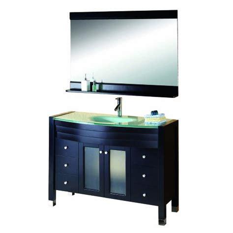 Best Price Bathroom Vanities Cheap Price Virtu Usa Ms 509 48 Inch Single Sink Bathroom Vanity