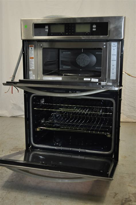 microwave oven built in cabinet kitchenaid microwave kitchenaid microwave convection oven