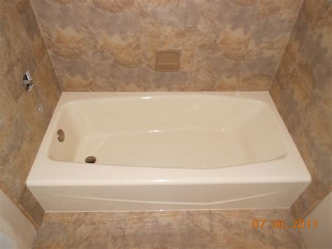 bathtub refinishing company best bathtub refinishing company 28 images realistic