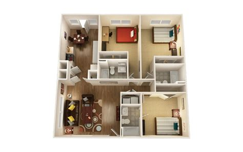 3 bedroom apartments college station 3 bedroom apartments college station recyclenebraska org