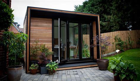 Garden Of Headquarters Smart Garden Offices The Garden Room Guide