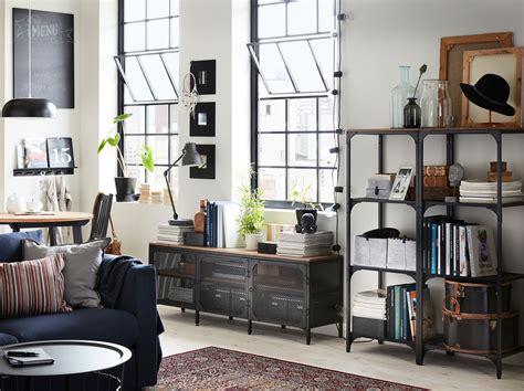 Logiciel Decoration Interieur Ikea Photos De Conception