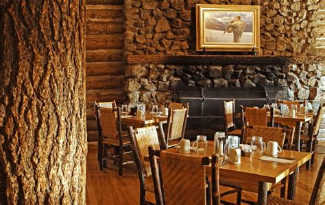 Crater Lake Lodge Dining Room Menu by Extraordinary Crater Lake Lodge Dining Room Menu