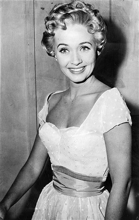 17 Best images about Jane Powell on Pinterest | Siamese