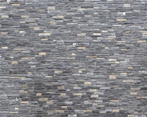 modern stone wall texture hd google search texture black and yellow stone bricks stone bricks