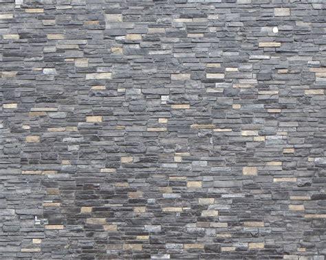 download black brick wall waterfaucets texture black and yellow stone bricks stone bricks