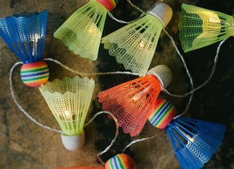 diy string lights home projects 13 diys for a weekend bob vila