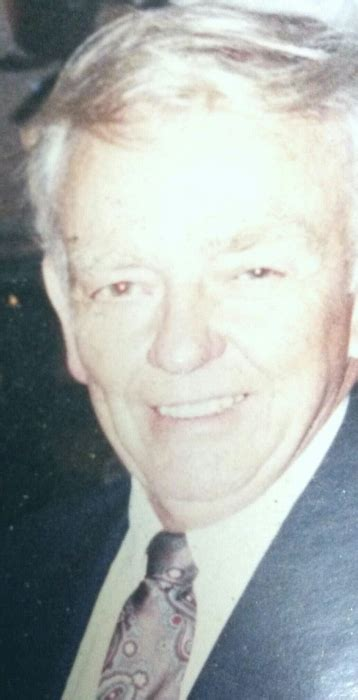 obituary for junior willard joye quot jw quot pope funeral home