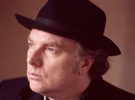 best morrison albums morrison albums from worst to best stereogum