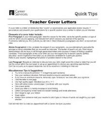 teachers cover letter sle resume for teachers with experience freelance flash
