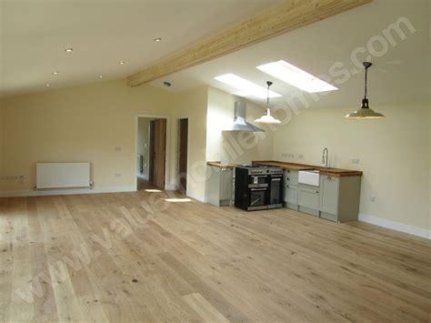 Floor Plan Of Living Room mobile home dorking rustic barn style 65 x 22 ft