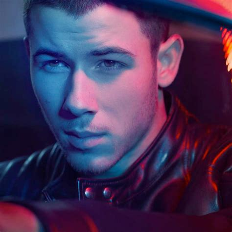 Is Nick Helping Put Out An Album by Nick Jonas New Album Last Year Was Complicated Out In