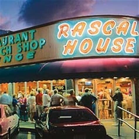 rascal house miami wolfie cohen s rascal house closed delis miami