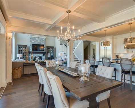 traditional dining room design ideas remodel
