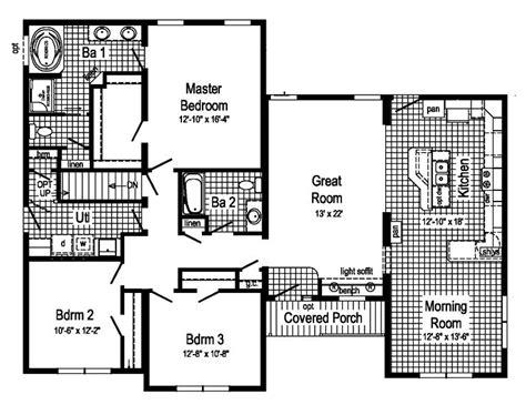 modular cape cod floor plans cape cod modular all american modular