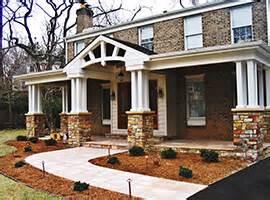 Patio Designs Ashburn Va Patios Deck Builder Ashburn Va Holloway Company